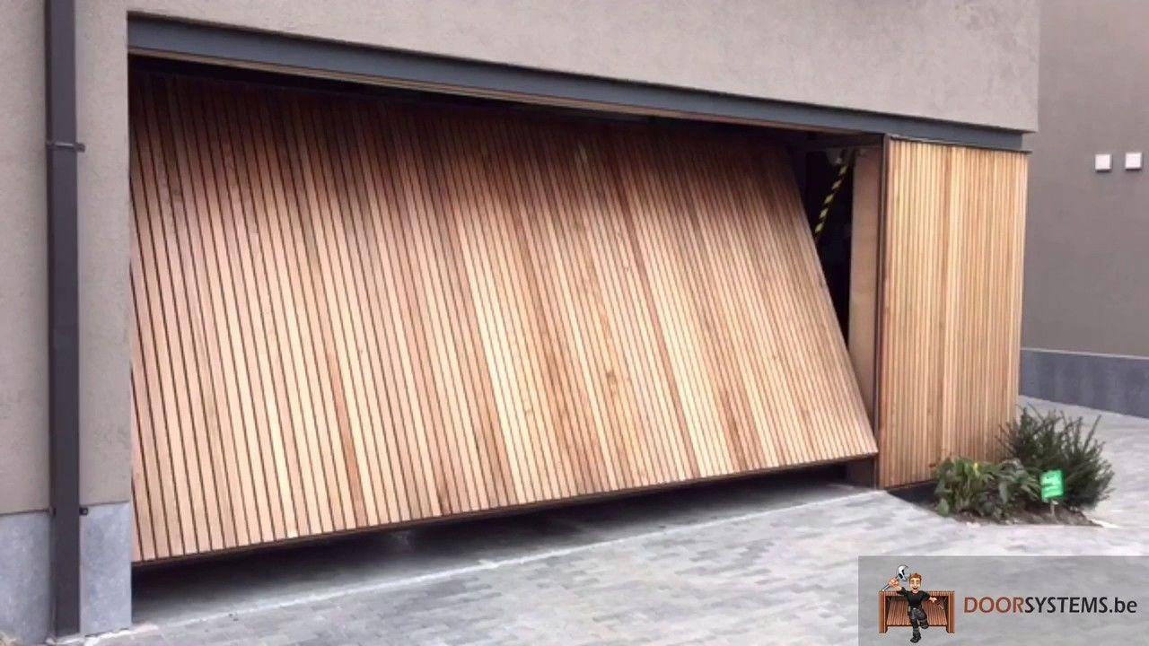 Garage Door Finish In 2020 Roller Doors Doors Garage Doors