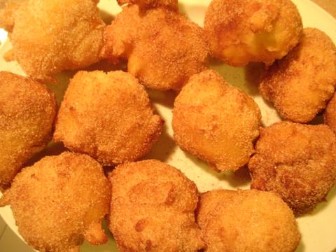 pratos de natal tradicionais - Recherche Google