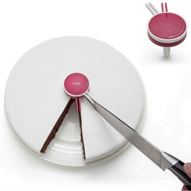 Cool Kitchen Cabinet Gadgets
