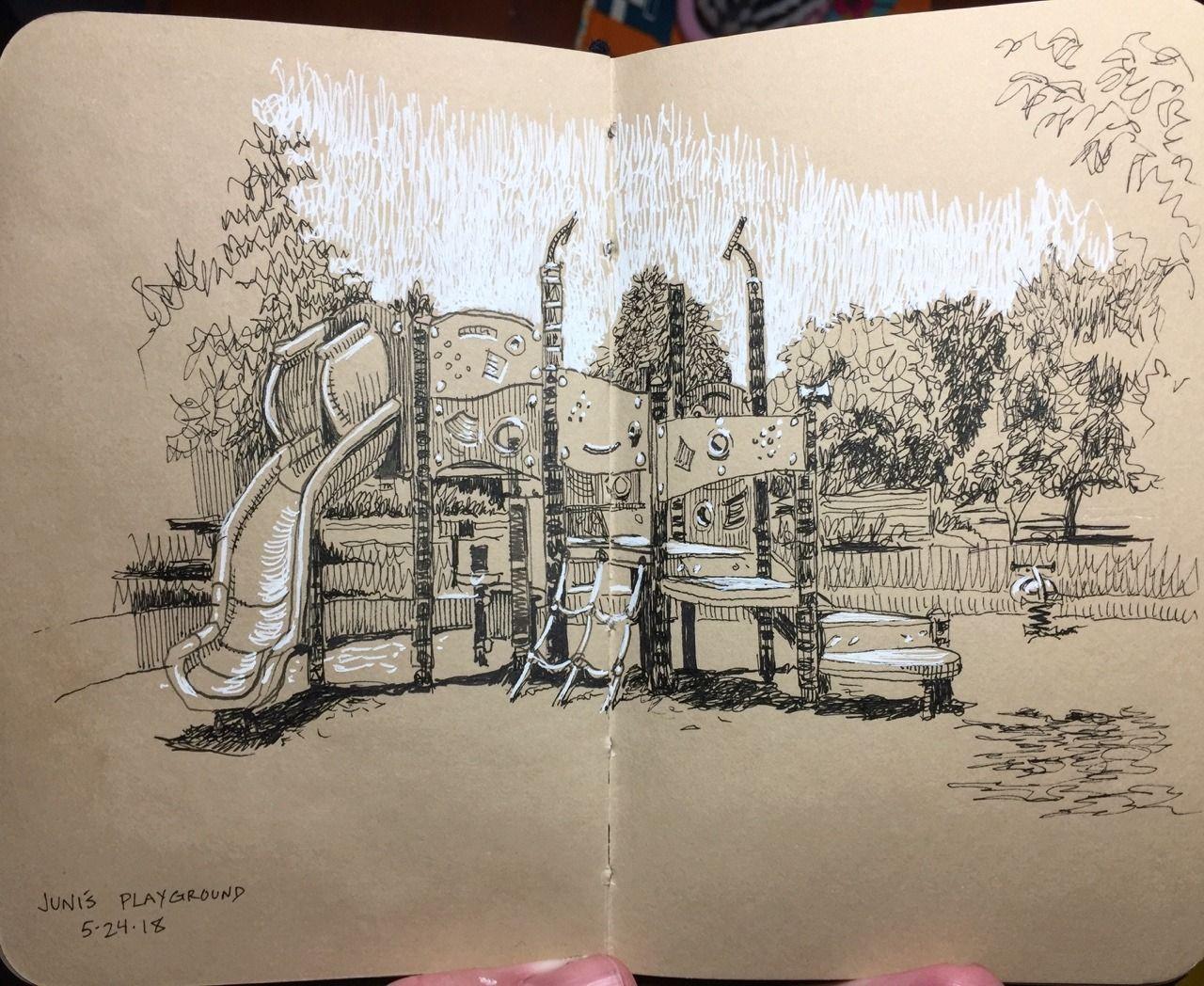 Toned Paper Sketches Stillman And Birn Nova Series Beige