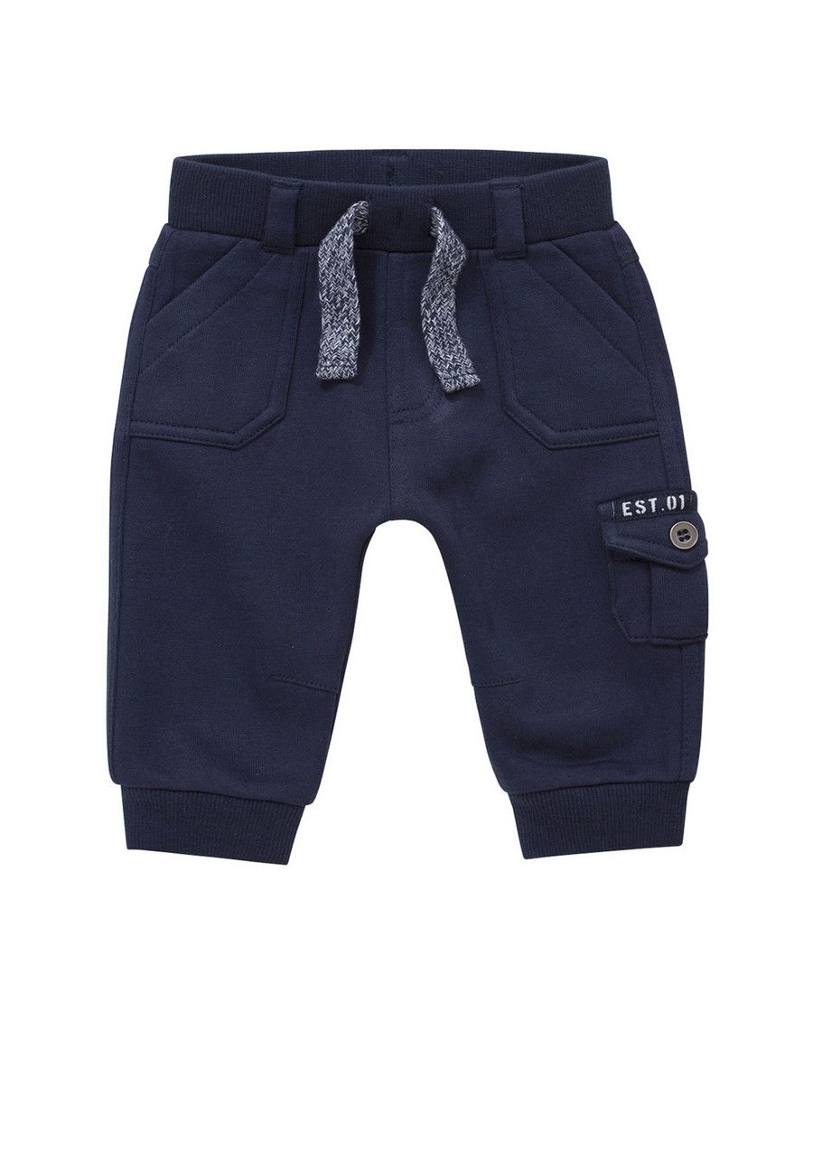 Clothing at Tesco   F&F Combat Joggers > trousers > Trousers