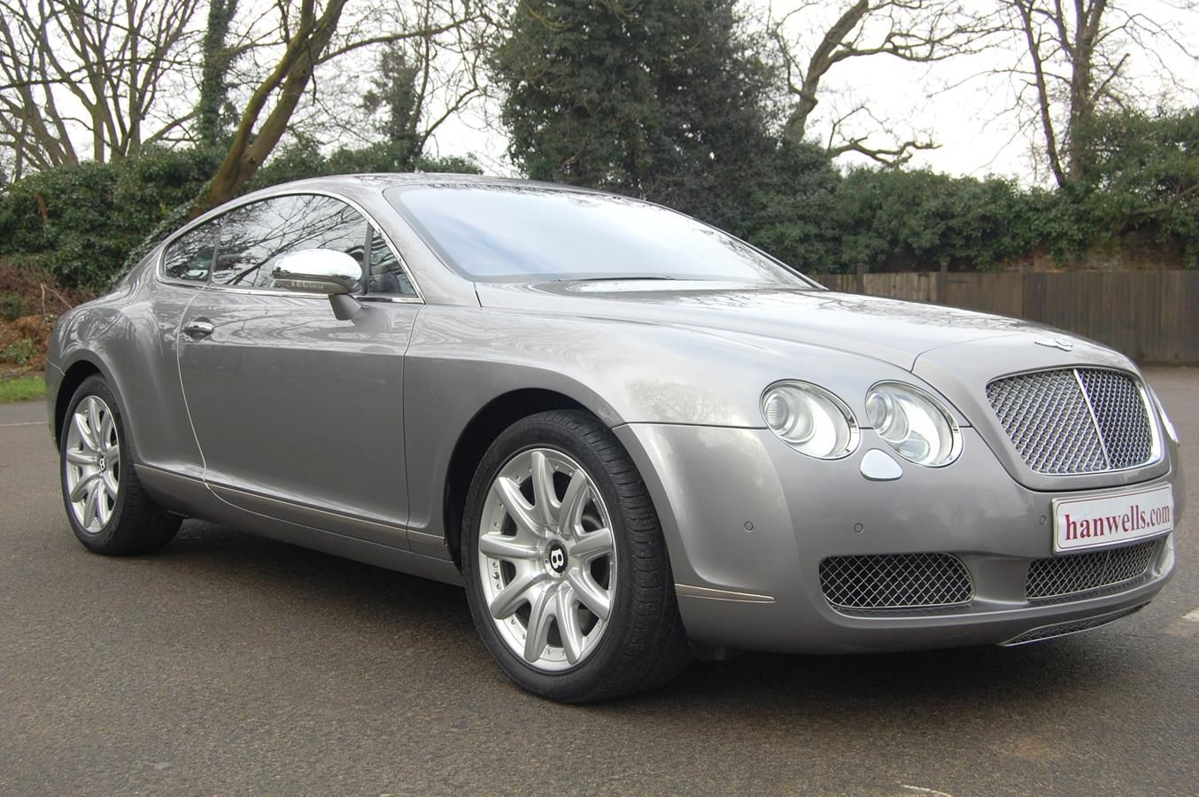 bentley powerful ever price its supersports auto story car gt show static reveals continental most mph detroit money cars