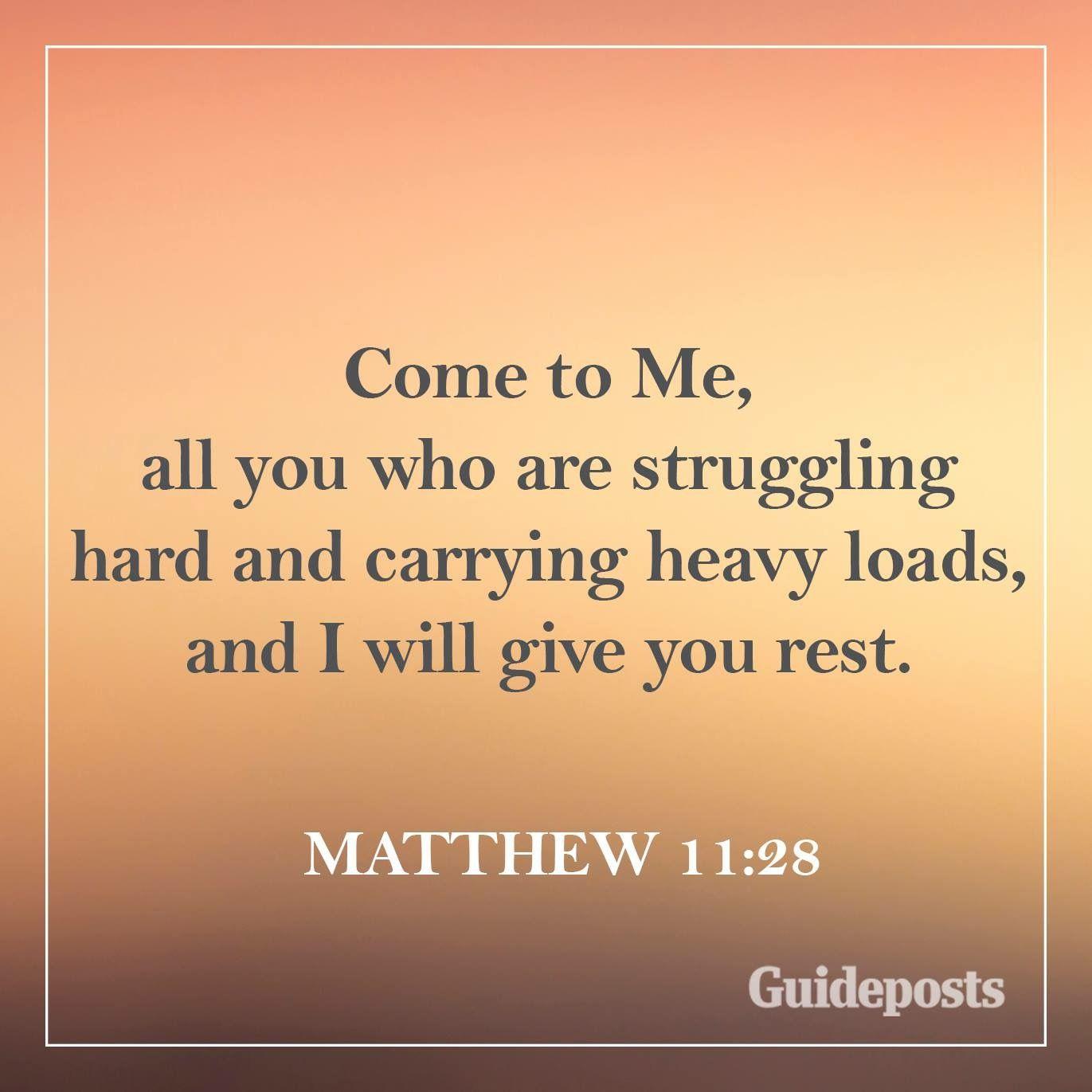 My salvation verse salvation quotes prayer verses