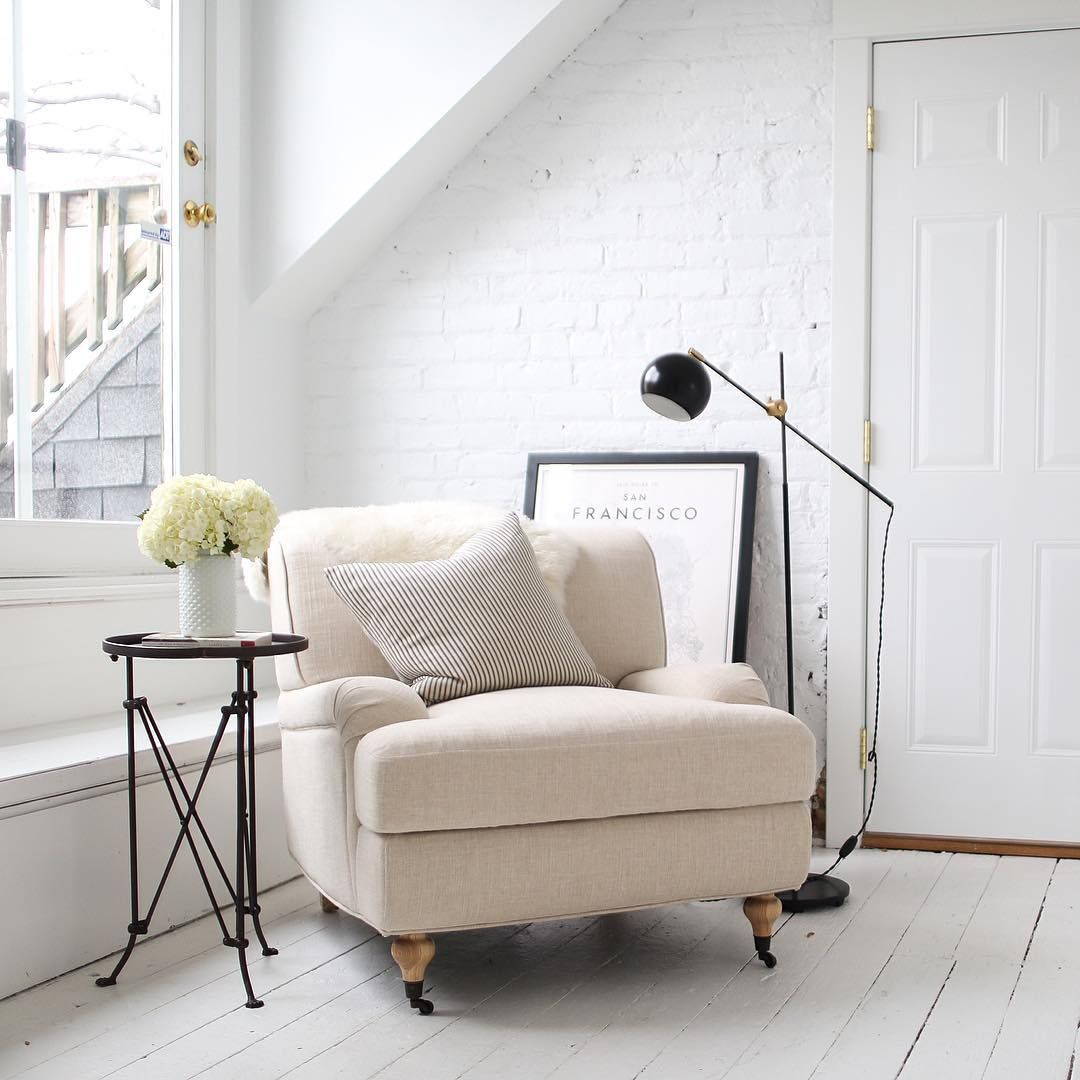 Co-founder + editor of theeverygirl.com | Schoolhouse Electric ...