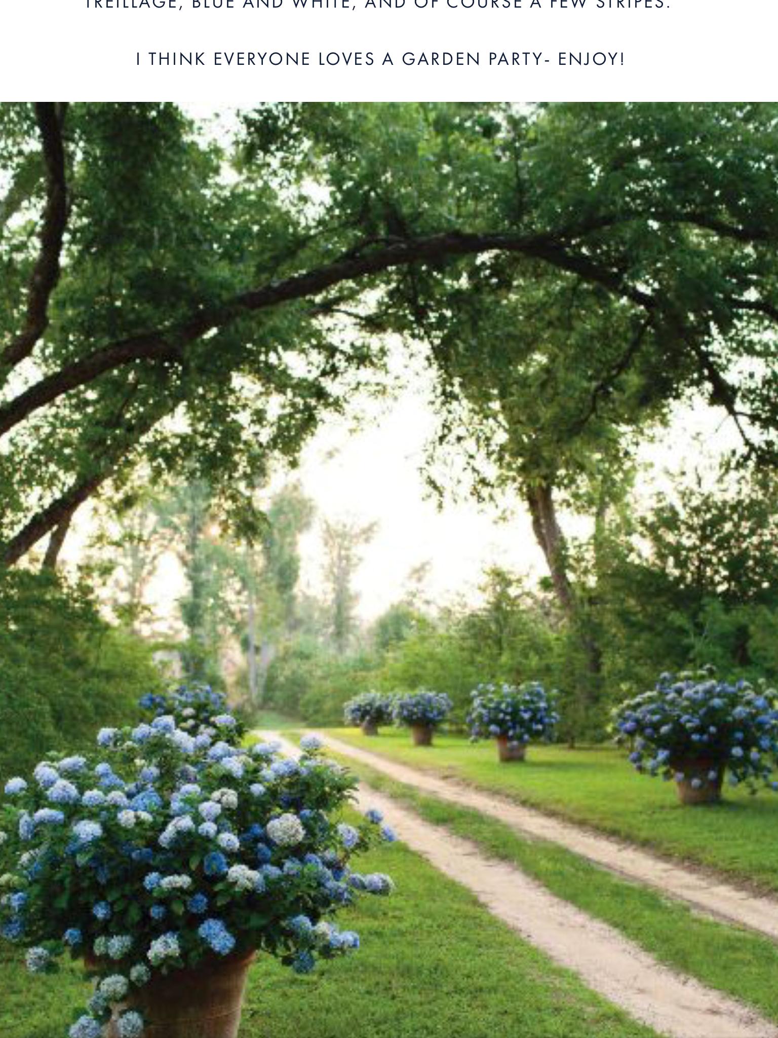 Modelos de jardines para casas free fotos de jardines for Modelos de jardines