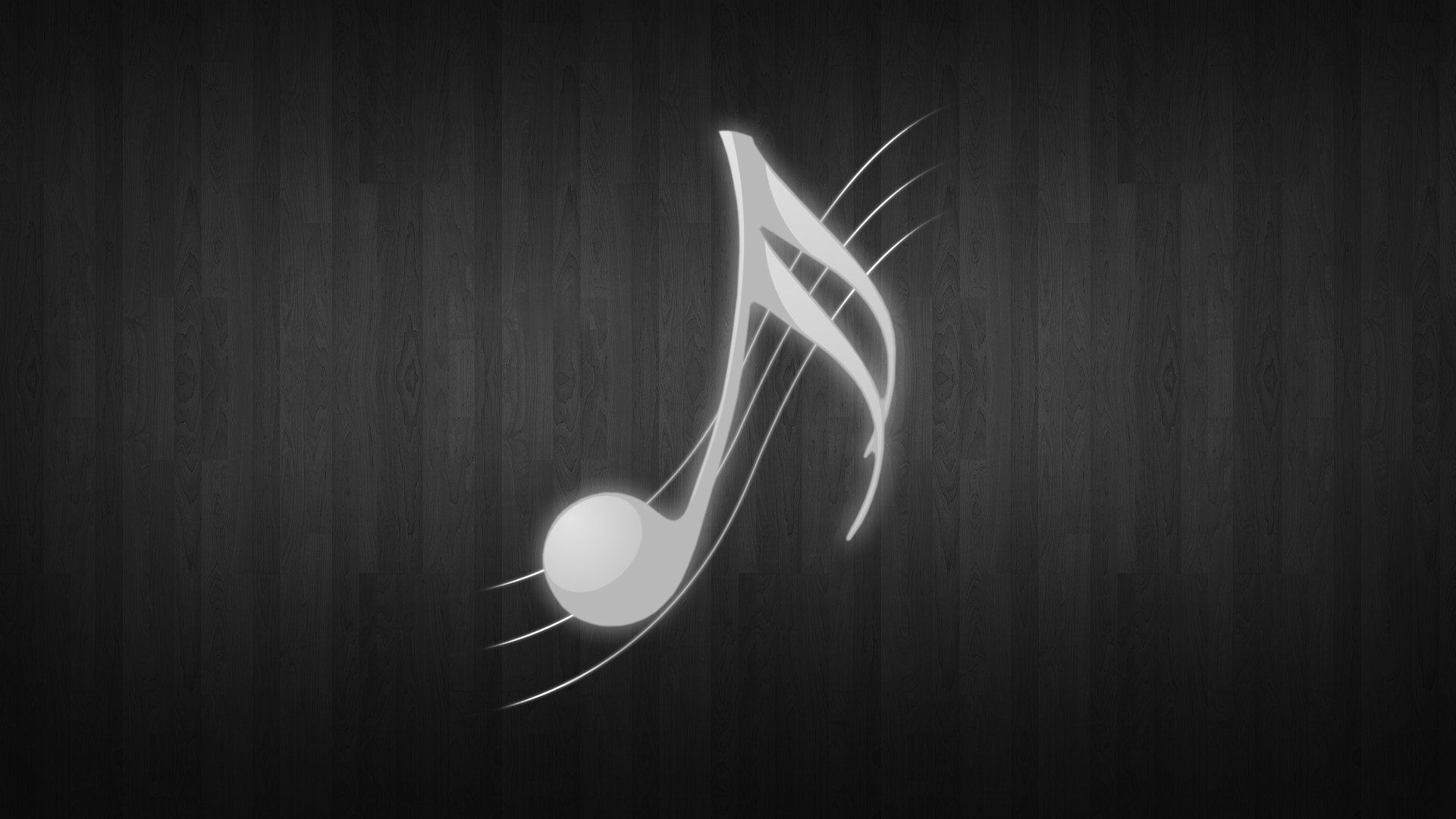 Find Out White Music Notes Wallpaper On Hdpicorner