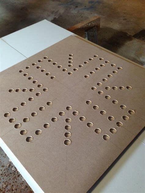 Wahoo board template furniture pinterest boards templates and wahoo board template maxwellsz