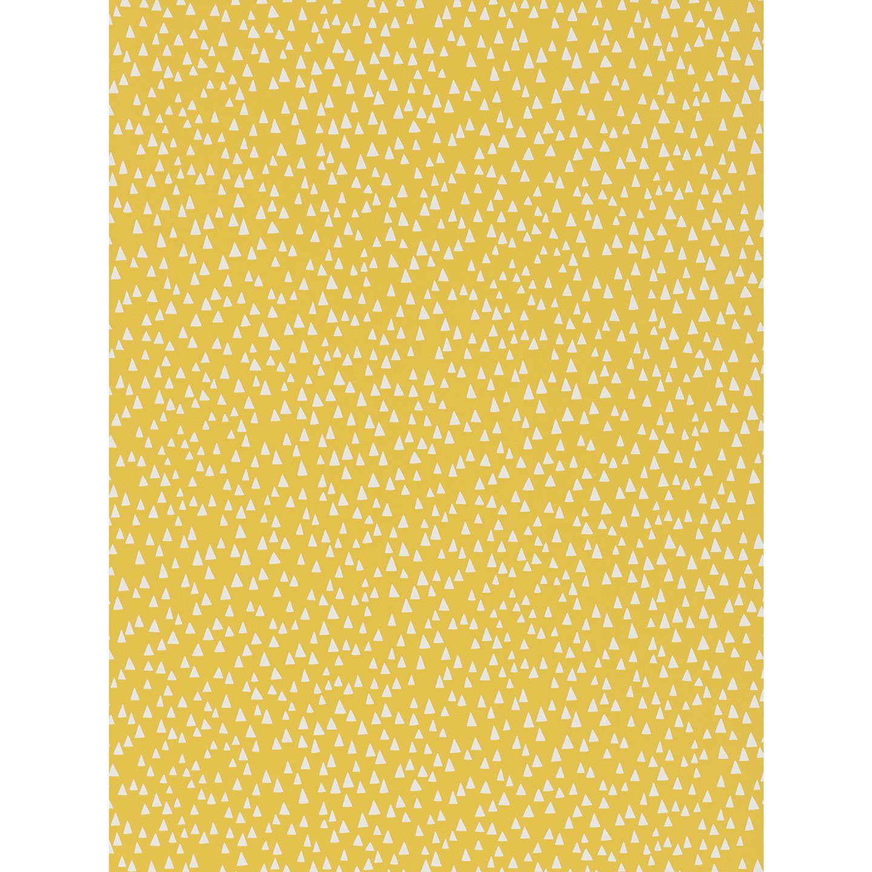 MissPrint Chimes Wallpaper, MISP1215 Wallpaper lounge