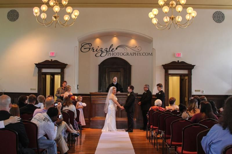 Wedding Officiants Marriage Ministers Justice Of Peace Lawrenceville Gwinnett County Georgia To Elope Marry Or Wed