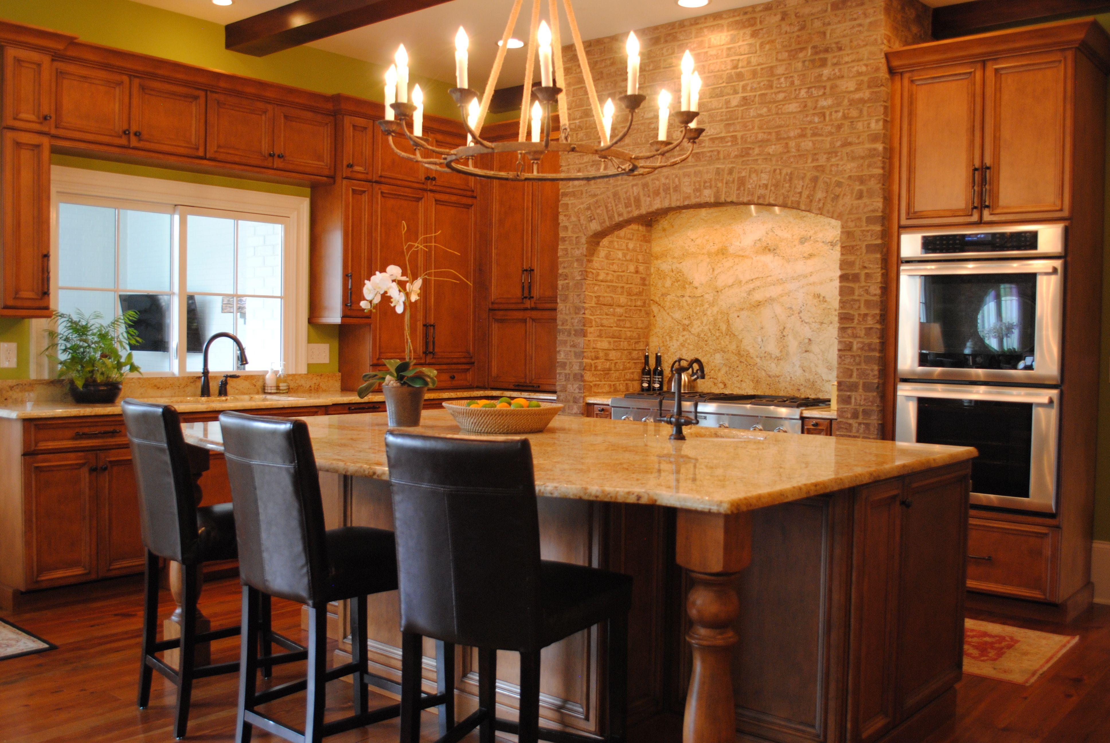 Cabinets Plus Design Chesney Kitchen Kitchen Design Kitchen Design