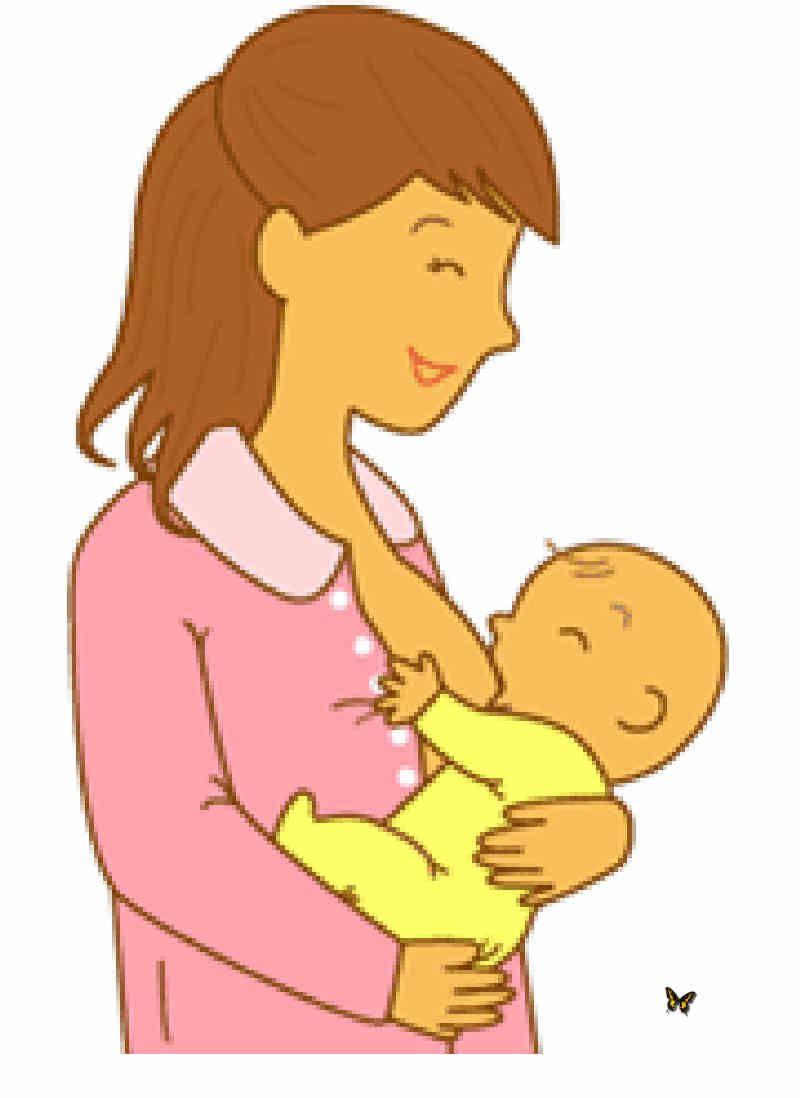 Beneficios De Lactancia Lactancia Materna Lactancia Mamas Amamantando