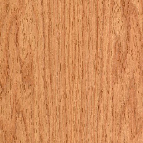 Red Oak Wood Veneer Plain Sliced 10 Mil 2x8 Sheet Wood Veneers Amazon Com Red Oak Wood Wood Veneer Red Oak