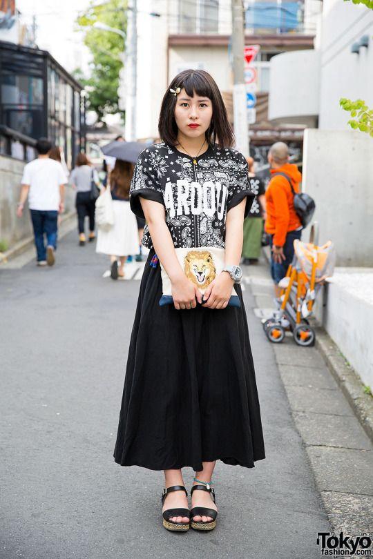 8070df8c9d0b Tokyo Fashion