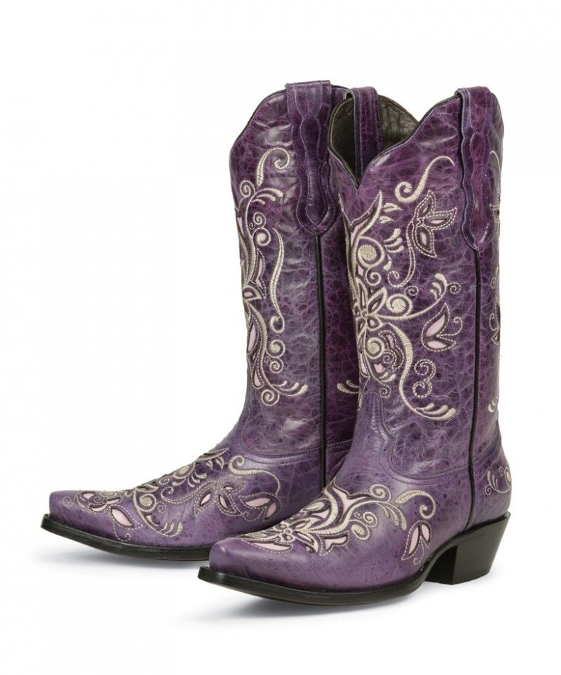 09c1ee77ca0 Costilla In Purple By Pecos Belle  24096 September 28Th 2014! In