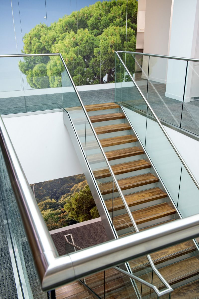 Stairs Archives Office Snapshots Enterprise Rent A Car Sustainable Design Rent A Car