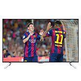 panasonic tv john lewis. john lewis · buy panasonic viera tx-40cx400b led 4k ultra-hd 3d smart tv, 40 tv