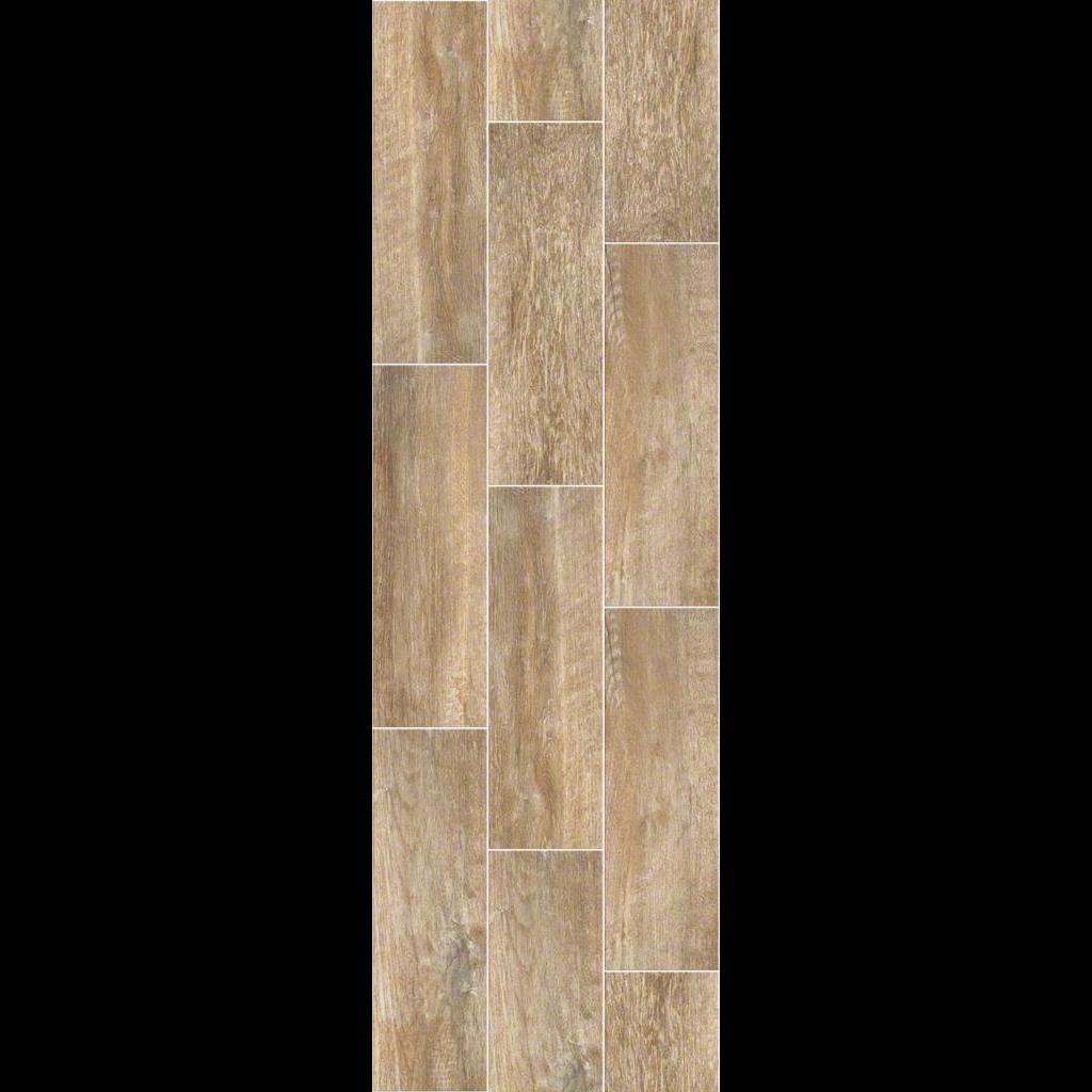 CS30M-00700 Color: Mussel Shaw Channel Plank Tile...http://www ...