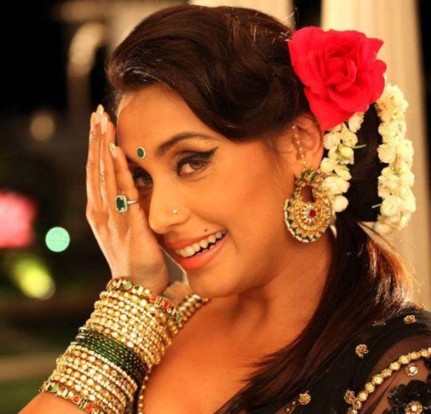 Rani Mukherjee Hot Hd Wallpapers 2015 Bollywood Beauties