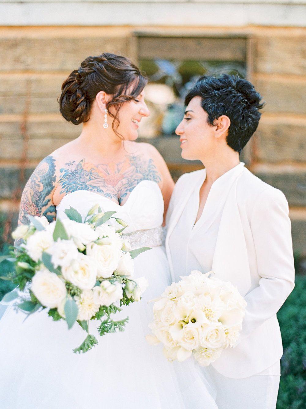 Amy's wedding dress  Real Couples  Sugarloaf Mountain Wedding Sally  Sophia  Real