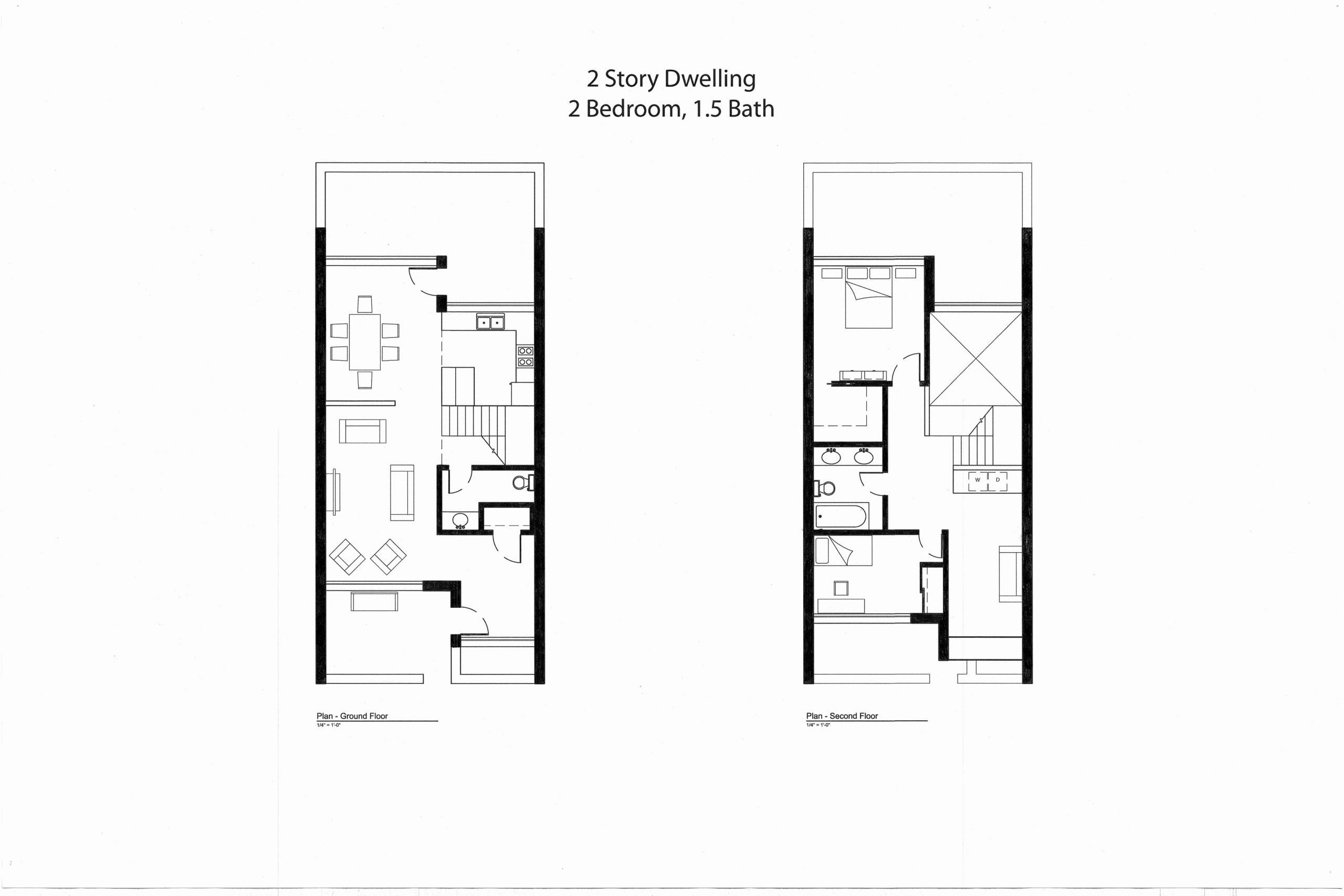16 X 28 House Plans Lovely The 34 Magnificient 16x28 House Plans