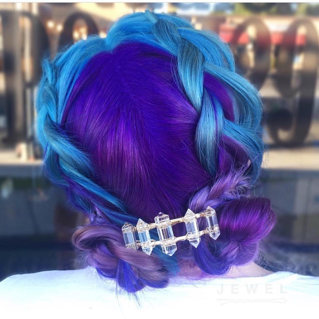 Ig thejesjewel hairstyles u makeup pinterest makeup pics and