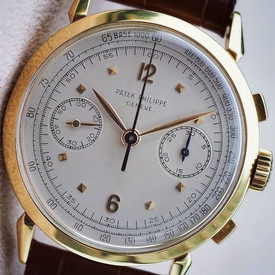 Patek watches philippe womens vintage