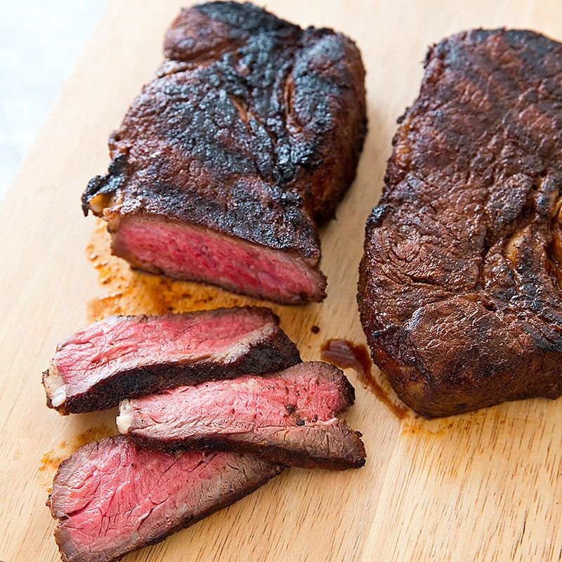 Pin On Recipes Beef