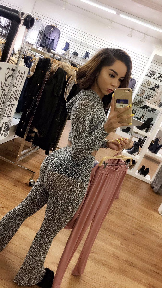 getting back to the business of phat booty - omg phat booty - home