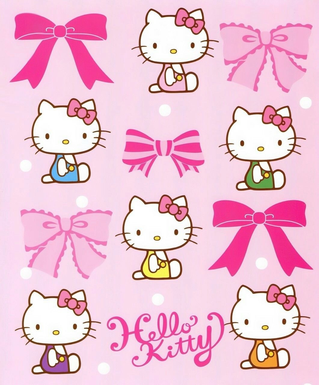 Amazing Wallpaper Hello Kitty Painting - 9f78411823d700a1fb319842a805ed5c  Pictures_285093.jpg