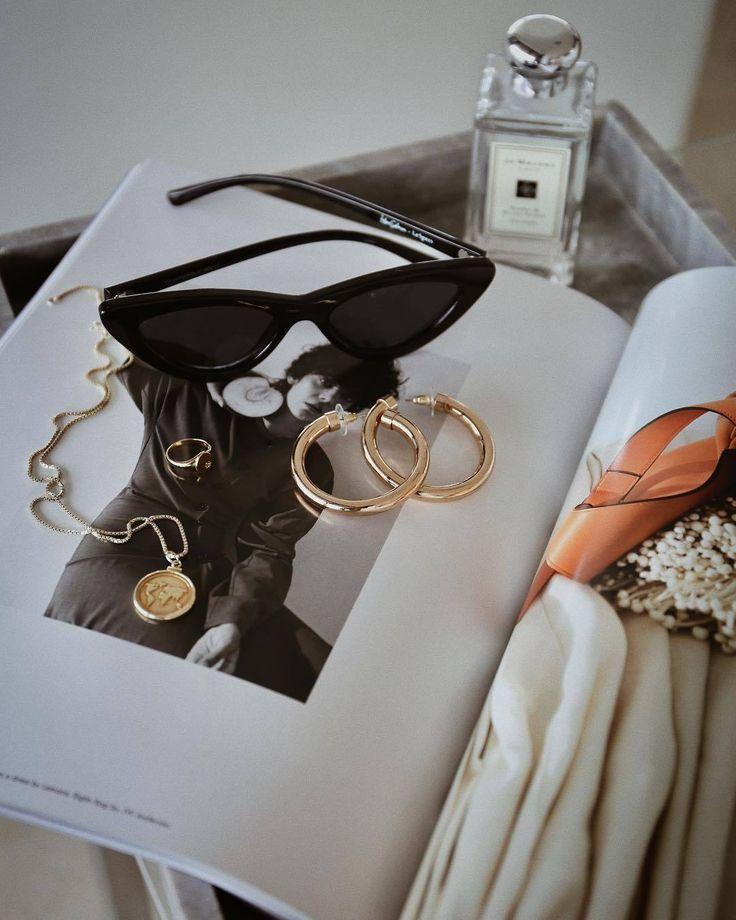 Photo of Style Babe Moments !: Foto –  Style ~ Babe Blog !: Foto  – #…