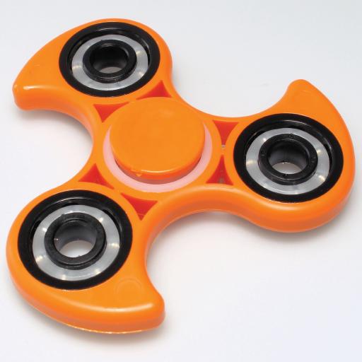Fidget Spinner Hand Spinner Fidget Spinner Hand Fidget Spinner Hand Spinner Spinners