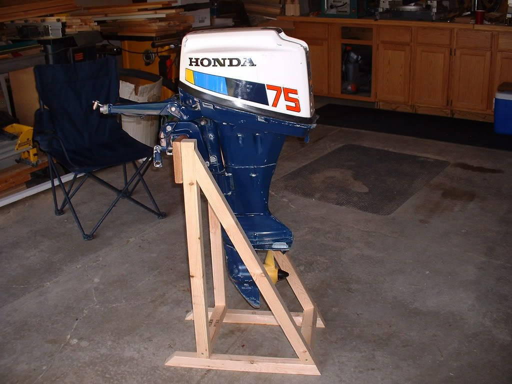 Diy Motor Stand Google Search Cabin Projects Pinterest