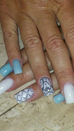 Woodbridge Nail Salon Gift Cards New Jersey Giftly