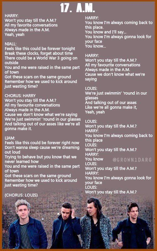 best song ever made in the world lyrics