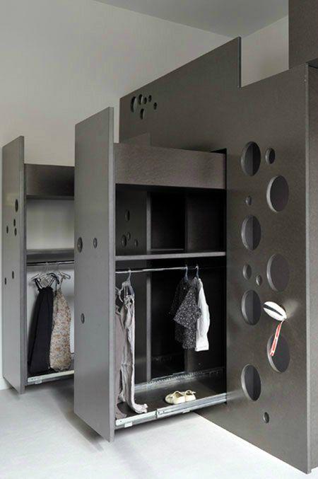 31 Best Fitted Wardrobes Cupboard Design Closet Design Bedroom Wardrobe