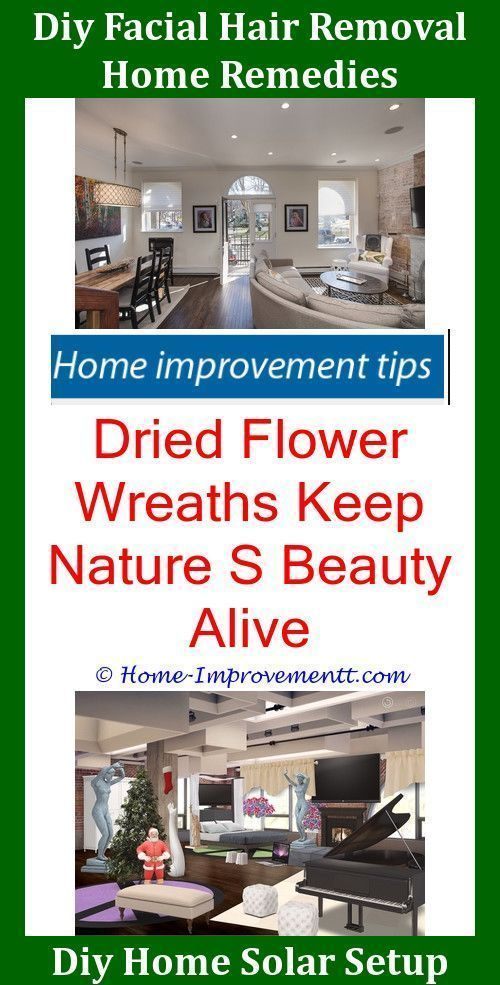 Diy Home Steam Generator Easy Upgrades Free Renovation Ops System Loan Repayment Calculator Ideas To Improve Your