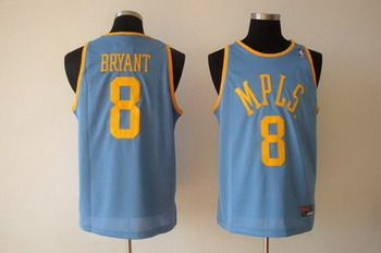 sale retailer 4bcf1 7d6f3 MPLS lakers   Fresh   Kobe bryant, Lakers kobe bryant, Los ...