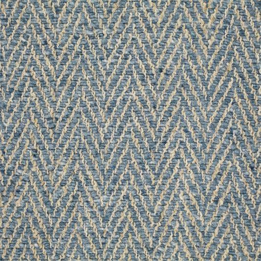 Banyan Fabric In 2019 Herringbone Fabric Herringbone Fabric