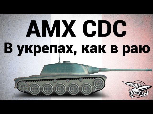 World of Tanks Video
