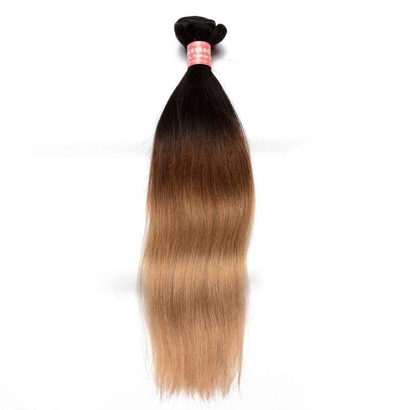 Virgin Hair Beauty Supply Store Lace Closure Amazing Hairstyles