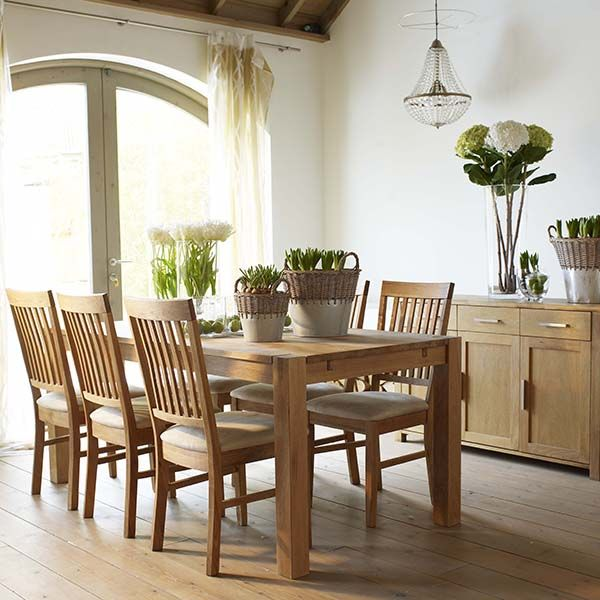 Buy Dining Room Table: Top 20 Dining Room Table Set Ideas