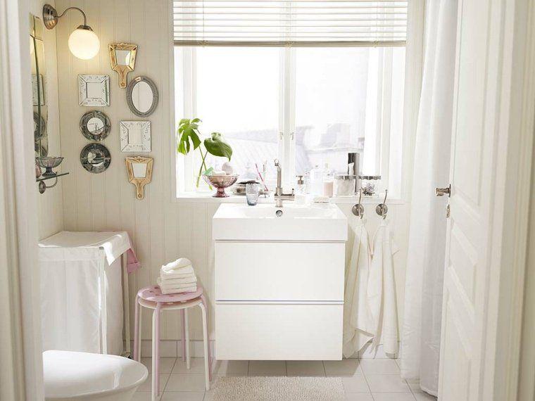 Décoration Wc Toilette : 50 Idées Originales | Deco, Decoration