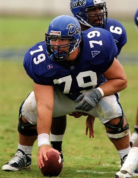 10+ How to Become a Great Center in Football