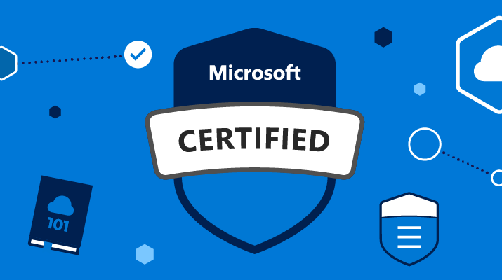 Microsoft Accredited Courses In Los Angeles Computertraining