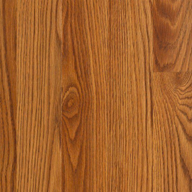 Dream Home Charisma Plus 8mm Cinnabar Oak Lumber