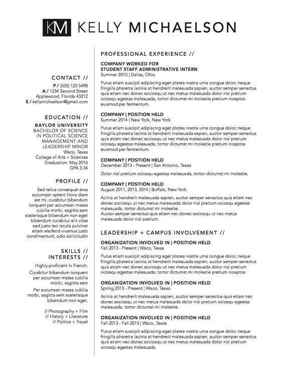Custom resume writing cover letter