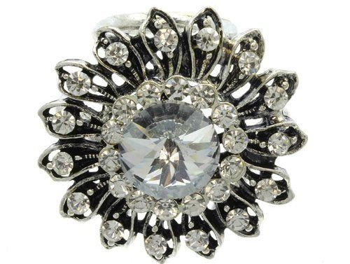 Pin and brooch pin and brooch pin charm Clear Fashion Jewelry Costume Jewelry fashion accessory Beautiful Charms Beautiful Charms Annys fashion jewelry,http://www.amazon.com/dp/B00B5KFBJO/ref=cm_sw_r_pi_dp_0TuDrbC30A884580