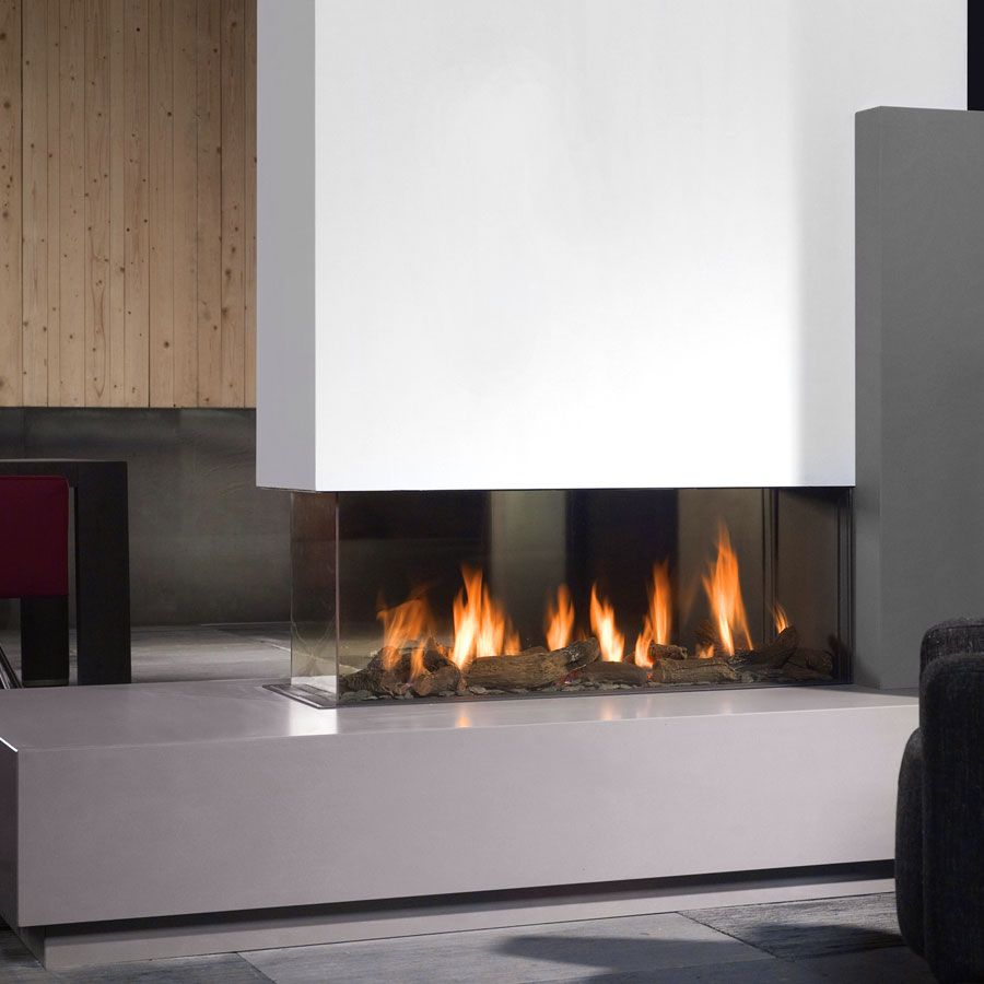 Gas Fireplace Inserts Specifications On Napoleon Gi3600 Direct