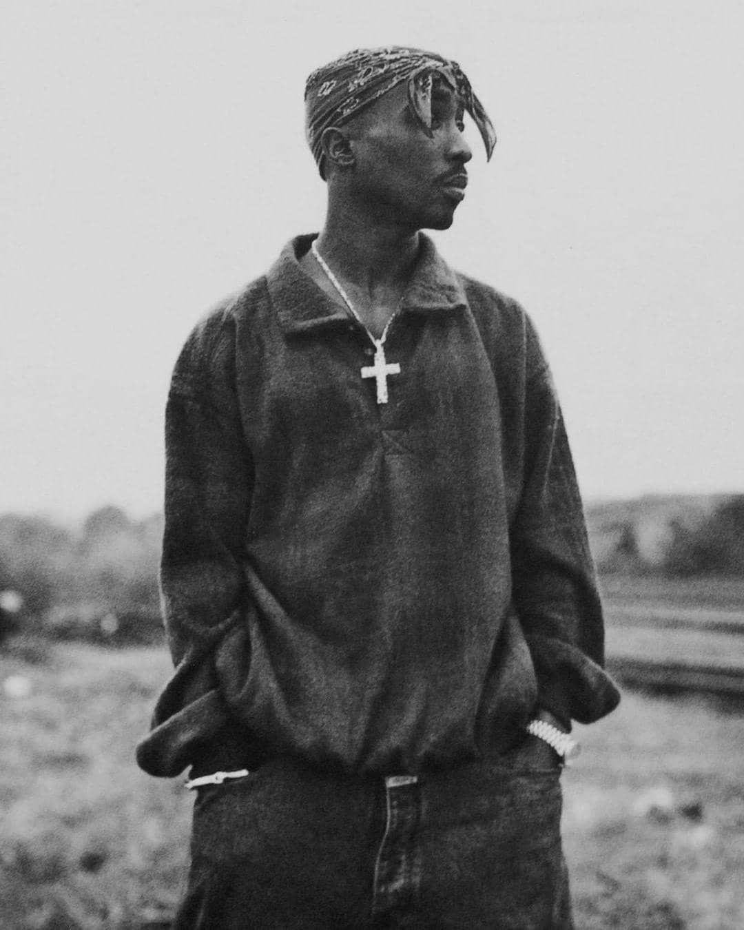 Tupac, Tupac Pictures, Tupac Wallpaper