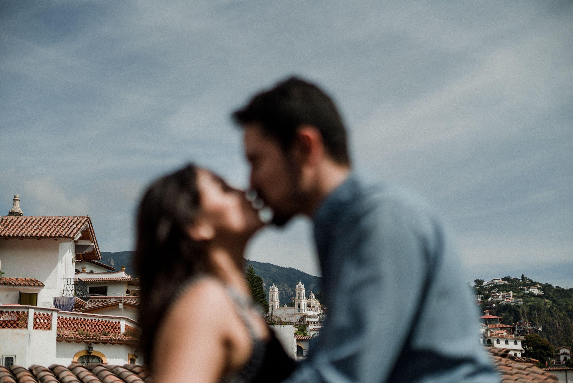 Wedding Photography, wedding photo ideas, fotografia de bodas, fotografo de bodas, wedding photographer, save the date filomenamx.com Taxco, guerrero, bodas taxco, mirador